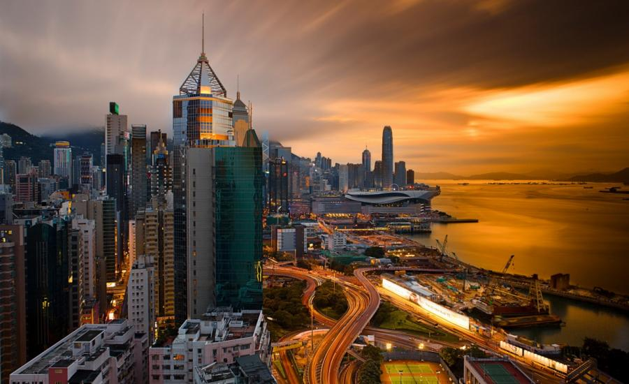 Charismatic Singapore Tour Package From India