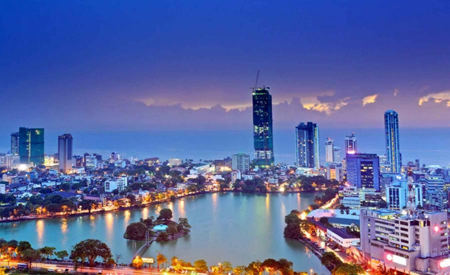 Book Colombo Holiday Package at Best Price