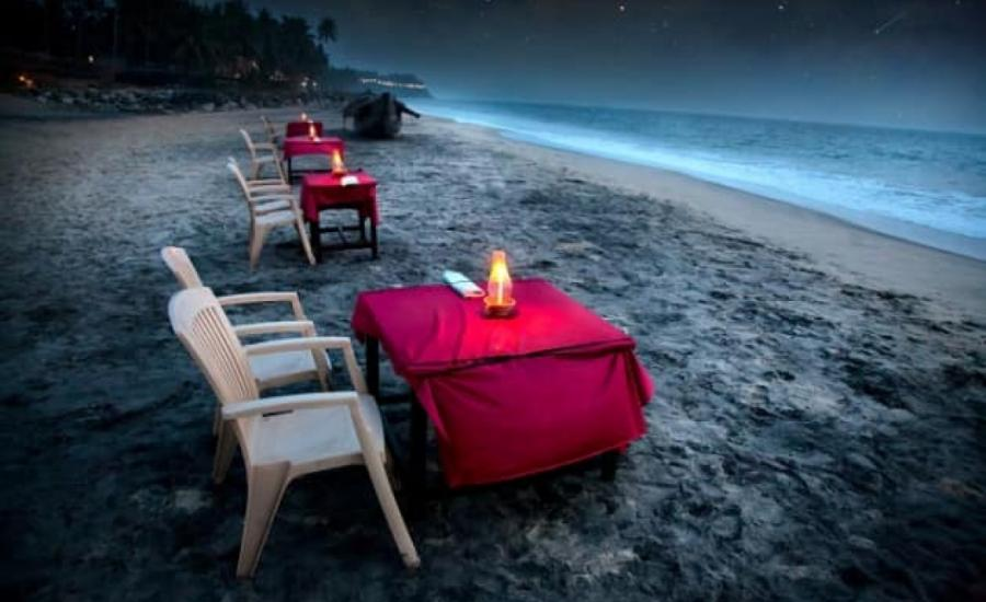Andaman Tour Package For 3 Nights 4 Days