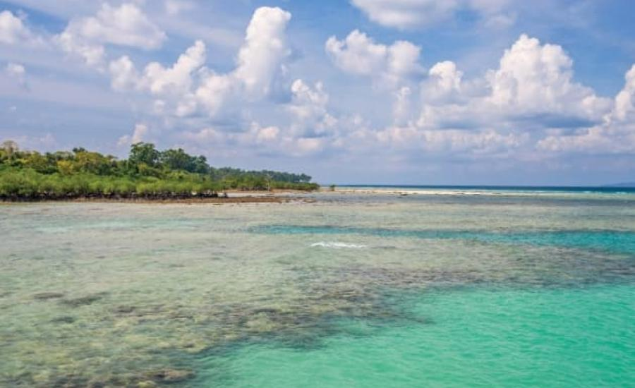 Andaman Tour Package For 6 Nights 7 Days