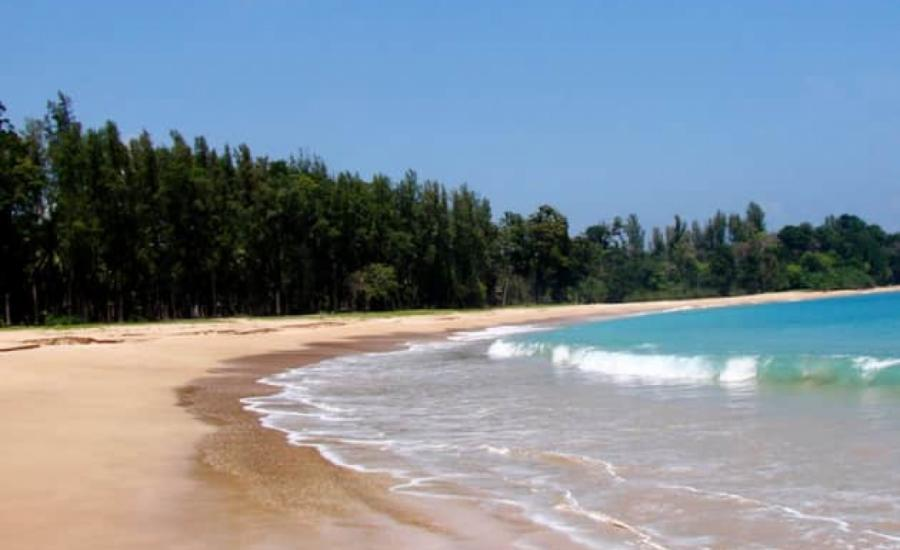 Bestselling Andaman Family Package