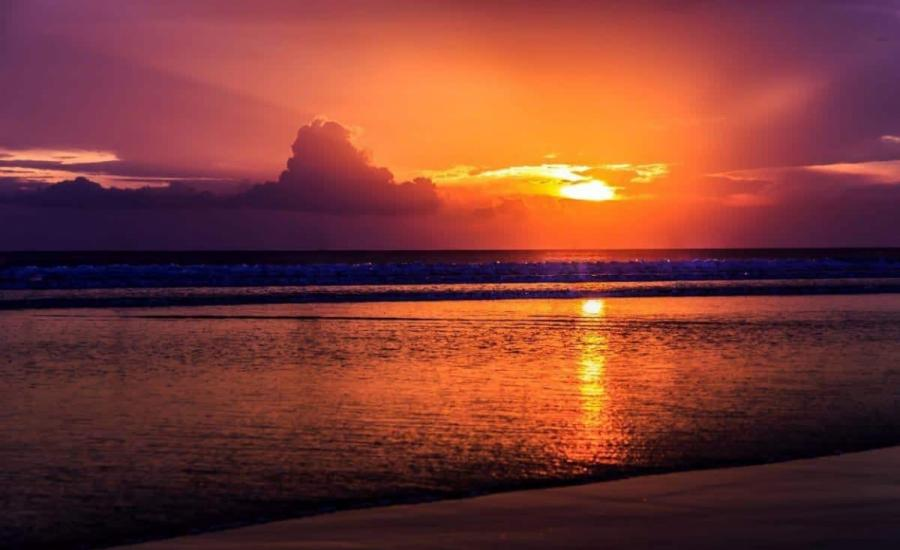 Splendid Bali Tour Package From Bangalore