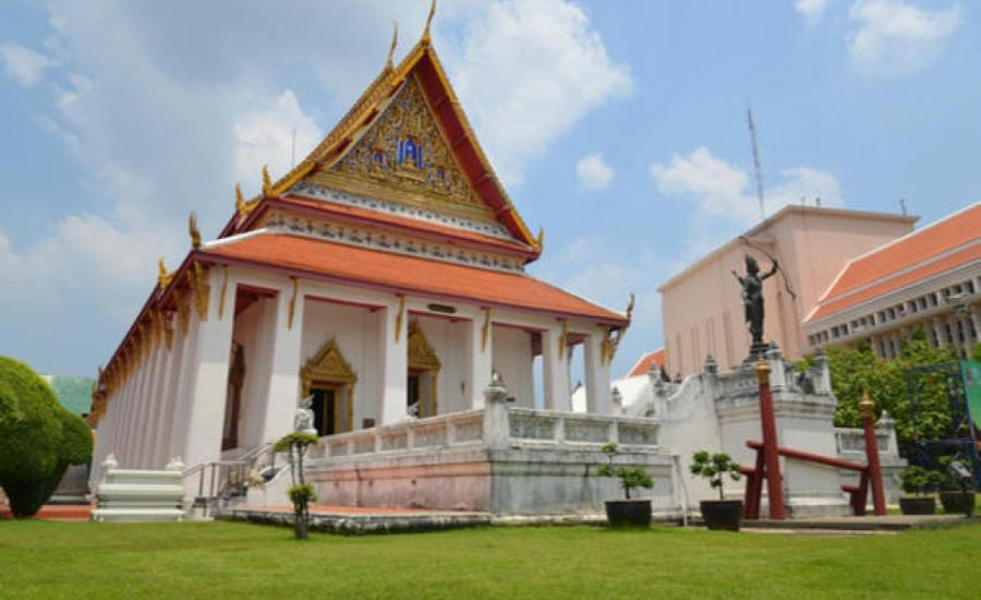 An Awesome Pattaya Tour Package