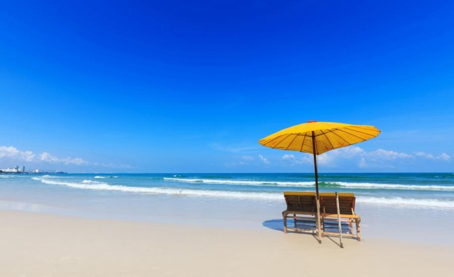 Romantic Phuket Sightseeing Tour Packages