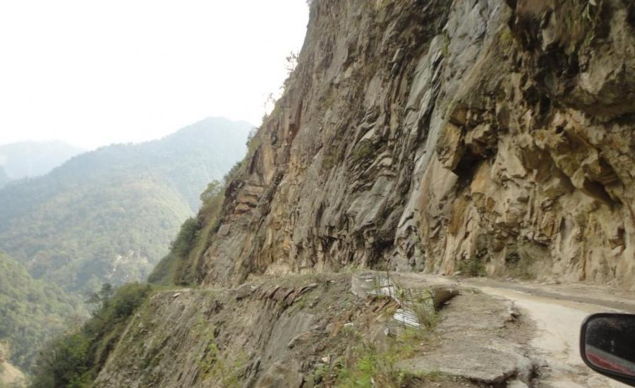 Wondrous Sikkim Tour Package From Ahmedabad