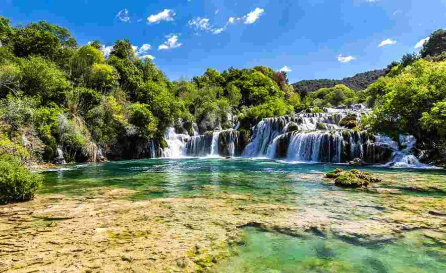 Discover Croatia Tour Package